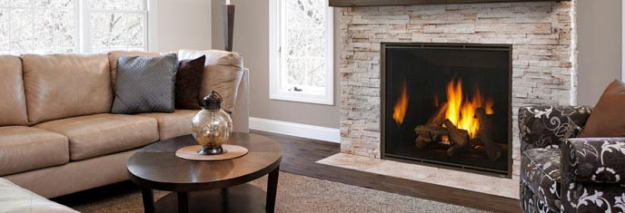 Heat N Glo Fireplace Inserts Monmouth County Wood Stove Nj