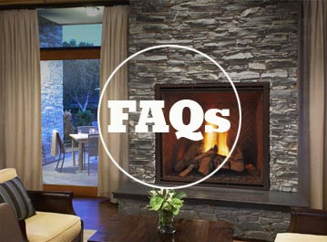 Quadra-Fire Fireplace Inserts Monmouth County