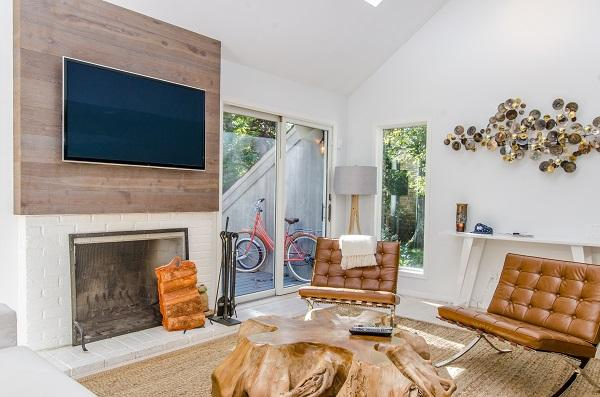 3 myths about mounting tvs over fireplaces monmouth county rh woodstovenj com