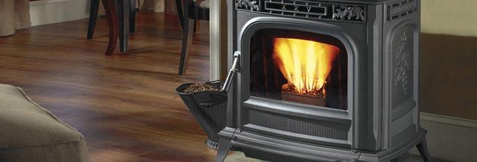 Harman Stoves Wood Stove Amp Fireplace Center