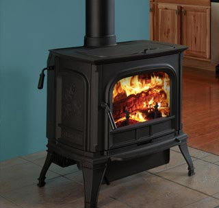 Harman Stoves Monmouth County