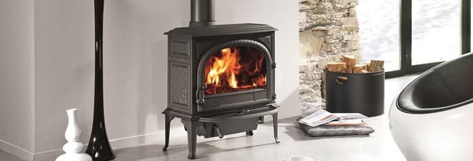 Jotul Stoves Monmouth County