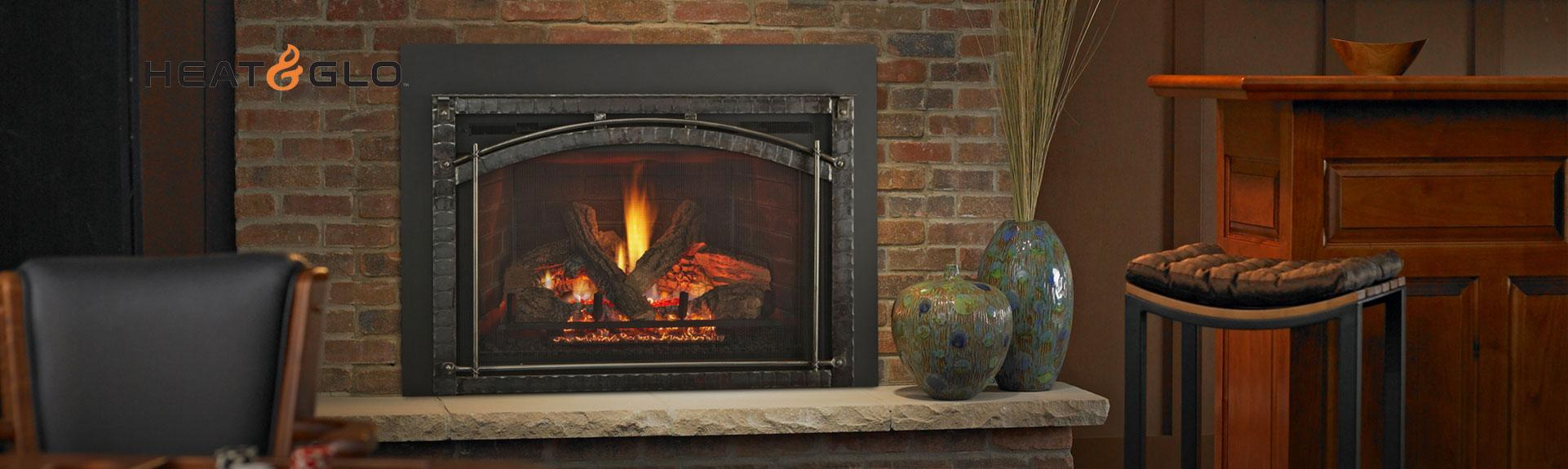 blower novus fireplaces fireplace heatilator heatilatornovus gas