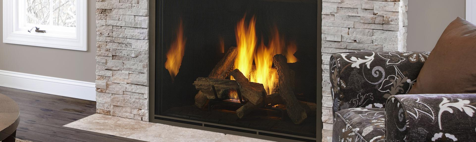 professional pellet stove maintenance Monmouth County nj