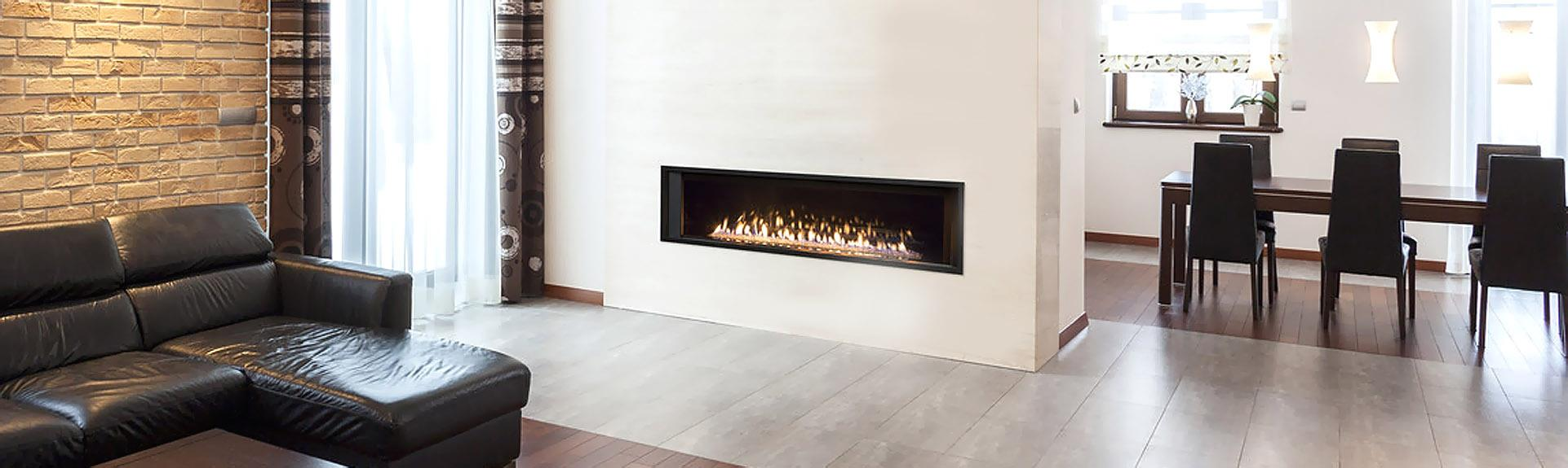 heat u0026 glo fireplace inserts monmouth county wood stove